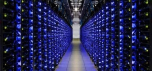 国内数据中心产业的未来是什么?