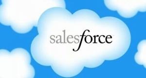 Salesforce用更多的Einstein AI来促进云销售