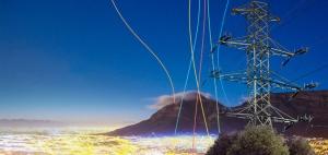 非洲电力周即将闪亮来袭,华为第五届全球电力峰会亮点抢先看