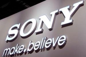 索尼收购Kinect对手 PS4也能轻松识别手势操控
