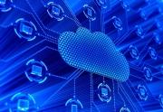 阿里巴巴宣布使用开源的Microsoft Azure网络交换机软件