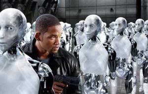 百度无人车启示录 人工智能助推新一轮工业革命