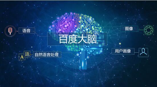 百度技术学院成立 助力AI产业繁荣发展