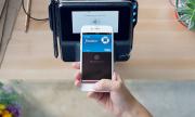 美国星巴克肯德基明年将支撑Apple Pay