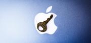 """蒂姆·库克回拒FBI要求 不给iPhone留""""后门"""""""
