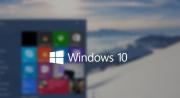 拿不定主意升级 Windows 10?现在是最佳时机
