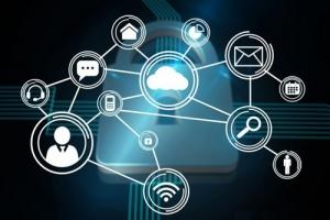 最佳实践云安全:企业的内部和外部云计算是否安全?