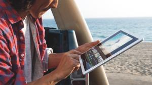 全新Apple TV与iPad Pro或将11月第一周发售