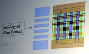 ARM重新审视摩尔定律 未来将依靠新型纳米技术