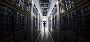 Facebook公司在北卡罗莱纳州建设第三座数据中心