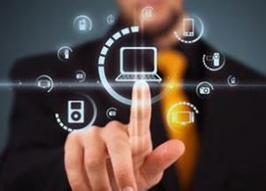 vCPE:新业务服务的靠山