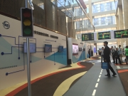 俞永福说每月9亿逾设备用高德位置服务,欲造一个交通大脑