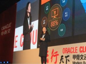 Oracle Eloqua:精准化营销为企业吸引到理想客户