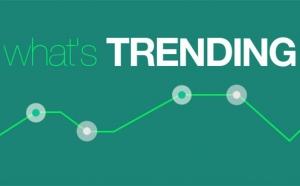 2017年,塑造大数据行业的五大趋势