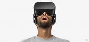 Oculus Rift虚拟现实头盔上市 定价为何跟预期不一样呢
