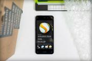 亚马逊拟放弃旗下手机产品 已清空库存