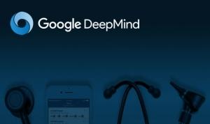 Google DeepMind在加拿大新开设人工智能实验室