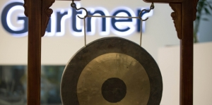 Gartner定义人才:对销售人员来说 潜质比完美更重要