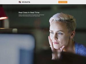 存储初创公司Vexata宣称开发超高速阵列