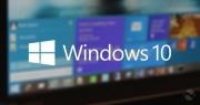 微软发布屏蔽工具:防止测试版Win10升级崩溃