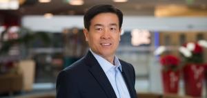 高通在中国的20年,是中国手机产业发展壮大和走向国际的20年