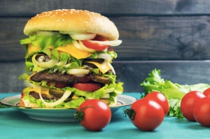 闪存面临与汉堡类似的难题:层数无法一直增加