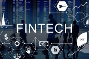 IDC: 数字化转型将成为金融行业创新发展的必经之路