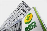 360发布Q2财报:利润翻倍  硬件、商业化抢眼
