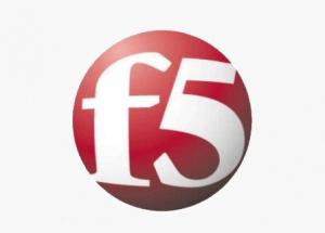 F5发布100Gbps刀片设备 为5G网络打好前站