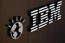 IBM第四季度净利同比降19% 营收同比下滑9%