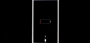 iPhone异常关机怎么解决?中国消费者协会请苹果10日内答复