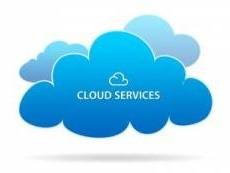 IBM 投身混合云的五大原因