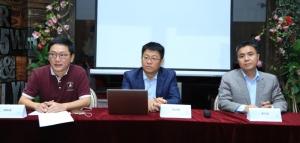 8大变化:一起走近HUAWEI CONNECT 2017(华为全联接大会)