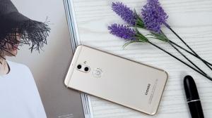 金立S9加配双摄像头 或成未来旗舰手机标准配置
