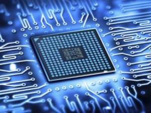 中国力量震撼ARM服务器业界 甲骨文将Infiniband引入芯片内部