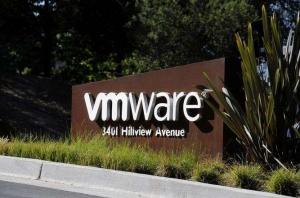 VMware尽管退出公有云市场,但并不带任何遗憾