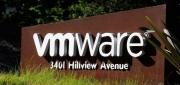 VMware CTO:未来VMware NSX与思科ACI将有更多整合