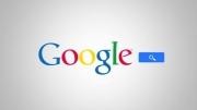 评论:谷歌对中国市场有着强烈欲望