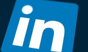 独家:微软CEO邮件曝光 收购LinkedIn原来如此!