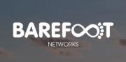 Barefoot Networks将基于TofinoTM的Wedge 100B交换机设计方案共享至开放计算项目