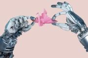 高盛:中国AI有能力赶超美国的若干理由