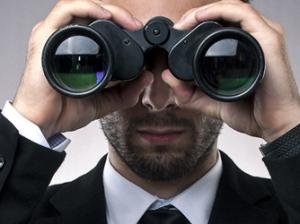 """2016年哪些数据存储供应商身陷""""围城""""?"""