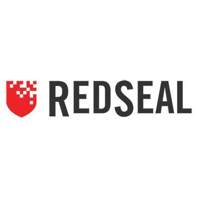 盘点RSA 2017大会亮相的30款安全新产品