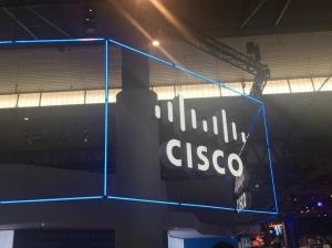 思科携手IBM建立安全合作伙伴关系