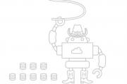 """微软计划用即将推出的""""Pendleton""""工具解决""""数据清洗""""问题"""