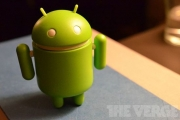 "Android已""脱离""谷歌掌控 易遭恶意攻击"