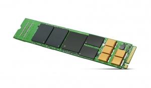 希捷发布业界首款2TB M.2企业级固态硬盘