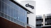 Citrix首席执行官:不需要新的愿景,有新的财务计划就行