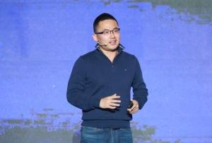 """投了10亿元发展""""影游IP""""的阿里游戏:不止于游戏分发"""
