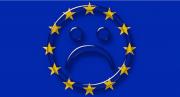英国的官员们密谋淡化欧盟数据保护规定的影响